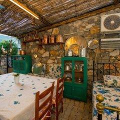 Ay Hotel Gocek Турция, Мугла - отзывы, цены и фото номеров - забронировать отель Ay Hotel Gocek онлайн детские мероприятия