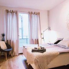 Отель Comfortable Apartments Швеция, Гётеборг - отзывы, цены и фото номеров - забронировать отель Comfortable Apartments онлайн фото 4