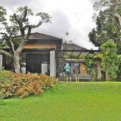 Отель Glenross Plantation Villa фото 7
