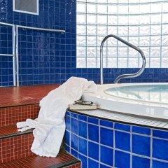 Отель Scandic Mölndal Швеция, Гётеборг - отзывы, цены и фото номеров - забронировать отель Scandic Mölndal онлайн фото 2