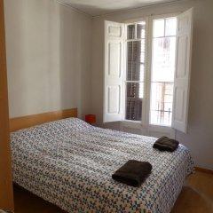 Отель Aparteasy   Your Rental Solution Барселона фото 10