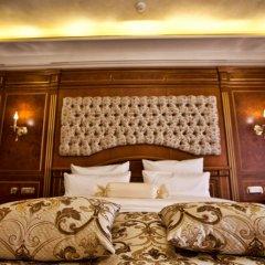 Мульти Гранд Фараон Отель сейф в номере