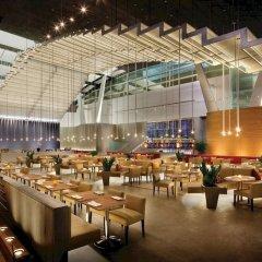 Vdara Hotel & Spa at ARIA Las Vegas питание фото 3