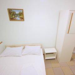 Гостиница Андрон на Площади Ильича комната для гостей