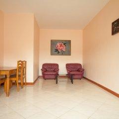 Отель Narnia Resort Pattaya 2 комната для гостей фото 2