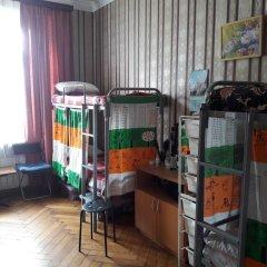 Гостиница Moscow River Hostel в Москве 4 отзыва об отеле, цены и фото номеров - забронировать гостиницу Moscow River Hostel онлайн Москва развлечения