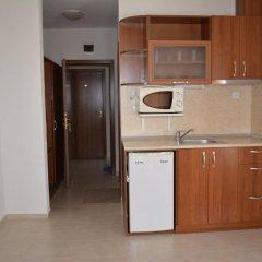 Hotel Genada Свети Влас в номере фото 2