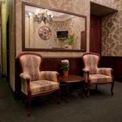 Мини-отель Васильевский двор Санкт-Петербург интерьер отеля фото 2