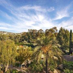 Sheraton Mallorca Arabella Golf Hotel фото 7