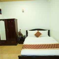 Soho Hotel Dalat Далат комната для гостей фото 2