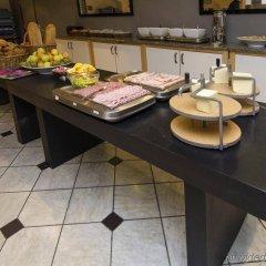 Отель Cabinn Scandinavia Дания, Фредериксберг - 8 отзывов об отеле, цены и фото номеров - забронировать отель Cabinn Scandinavia онлайн питание фото 3