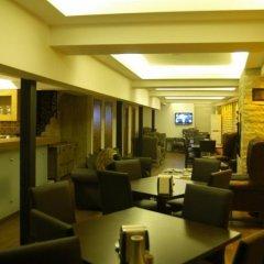 Pearl Hotel Istanbul питание фото 2