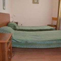 Гостиница Ростоши в Оренбурге отзывы, цены и фото номеров - забронировать гостиницу Ростоши онлайн Оренбург фото 2
