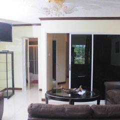 Отель The Oasis at Marley Manor Ямайка, Кингстон - отзывы, цены и фото номеров - забронировать отель The Oasis at Marley Manor онлайн фото 19