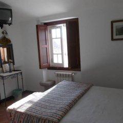Отель Casa de S. Thiago do Castelo фото 5