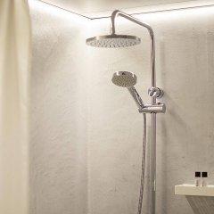 Отель Sono House ванная
