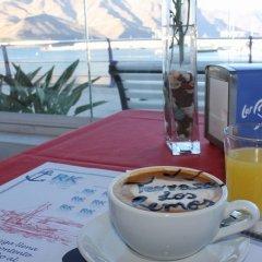Bora Bora The Hotel фото 10