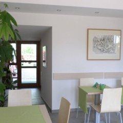 Отель Residence Ca' dei Dogi Италия, Мартеллаго - отзывы, цены и фото номеров - забронировать отель Residence Ca' dei Dogi онлайн интерьер отеля