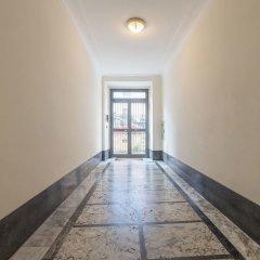 Апартаменты Gianicolense Green Apartment интерьер отеля фото 2