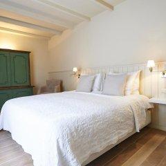 Отель B&B Maryline Бельгия, Антверпен - отзывы, цены и фото номеров - забронировать отель B&B Maryline онлайн комната для гостей фото 4