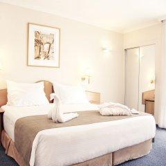Jerusalem Gardens Hotel & Spa Израиль, Иерусалим - 8 отзывов об отеле, цены и фото номеров - забронировать отель Jerusalem Gardens Hotel & Spa онлайн комната для гостей фото 2