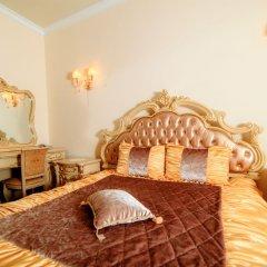 Гостиница «Версаль» в Обнинске 2 отзыва об отеле, цены и фото номеров - забронировать гостиницу «Версаль» онлайн Обнинск комната для гостей фото 4