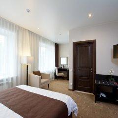 Гостиница Метелица в Новосибирске 8 отзывов об отеле, цены и фото номеров - забронировать гостиницу Метелица онлайн Новосибирск удобства в номере