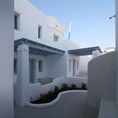 Отель Palmariva Villas Греция, Остров Санторини - отзывы, цены и фото номеров - забронировать отель Palmariva Villas онлайн