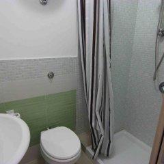 Отель Le Dune Beach Агридженто ванная фото 2