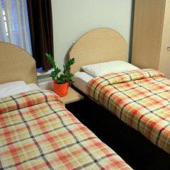 Отель Aparthotel Autosole Riga комната для гостей фото 4