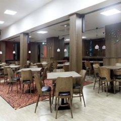 Отель Scandic Paasi Финляндия, Хельсинки - 8 отзывов об отеле, цены и фото номеров - забронировать отель Scandic Paasi онлайн питание фото 2