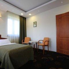 Отель Akme Villa комната для гостей фото 3