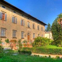Отель Agriturismo Fattoria Di Gragnone Ареццо фото 15