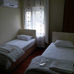 Ceylan Apart Otel Турция, Чешмели - отзывы, цены и фото номеров - забронировать отель Ceylan Apart Otel онлайн комната для гостей фото 2
