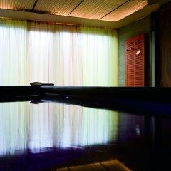 Отель DUPARC Contemporary Suites Италия, Турин - отзывы, цены и фото номеров - забронировать отель DUPARC Contemporary Suites онлайн фитнесс-зал фото 2