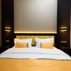 Grand Spa Hotel Avax фото 7