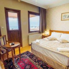 Saba Турция, Стамбул - 2 отзыва об отеле, цены и фото номеров - забронировать отель Saba онлайн фото 12