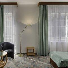 Hotel OTAR комната для гостей фото 6