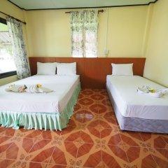 Отель Green Garden Resort Таиланд, Ланта - отзывы, цены и фото номеров - забронировать отель Green Garden Resort онлайн детские мероприятия