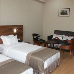 Отель Metekhi Line Грузия, Тбилиси - 1 отзыв об отеле, цены и фото номеров - забронировать отель Metekhi Line онлайн комната для гостей фото 15