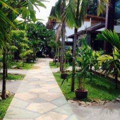Отель Sairee Hut Resort фото 5