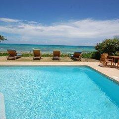 Отель Mai Tai Villa, 4BR by Jamaican Treasures бассейн фото 3