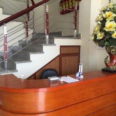 Отель Thang Long Guesthouse фото 3