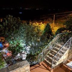 Bahab Guest House Турция, Капикири - отзывы, цены и фото номеров - забронировать отель Bahab Guest House онлайн фото 17