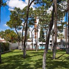 Hotel Alcazar Beach & SPA детские мероприятия фото 2