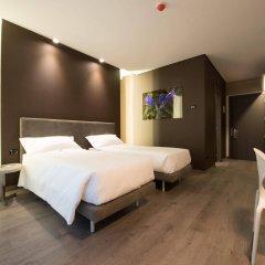 Hotel Fuori le Mura Альтамура комната для гостей фото 3