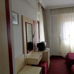Carna Garden Hotel Турция, Сиде - отзывы, цены и фото номеров - забронировать отель Carna Garden Hotel онлайн комната для гостей