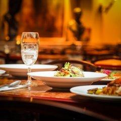 Отель Amena Residences & Suites питание фото 2