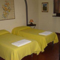 Отель Casa Toselli комната для гостей фото 4