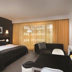 Отель Adina Apartment Hotel Berlin Hackescher Markt Германия, Берлин - 2 отзыва об отеле, цены и фото номеров - забронировать отель Adina Apartment Hotel Berlin Hackescher Markt онлайн фото 12